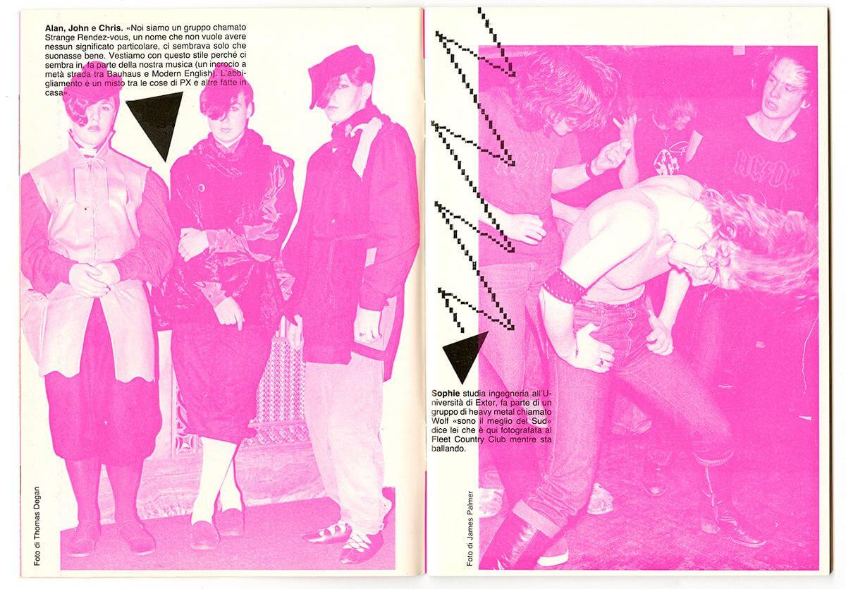 1fa86d6862ee take-an-exclusive-look-inside-fioruccis-80s-fanzine-collab-with-i-d ...