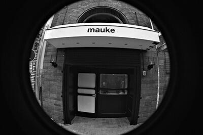 Duesseldorf-Mauke