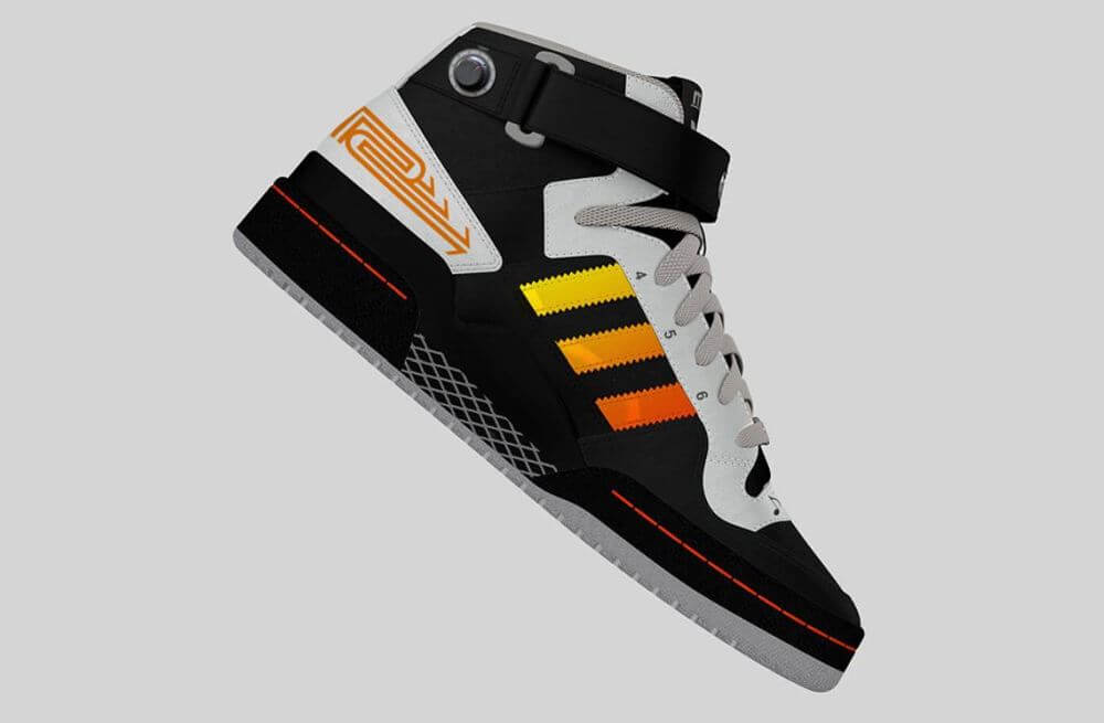 Machine Adidas Drum Tr These A 808 Have In Built Sneakers zxqFP