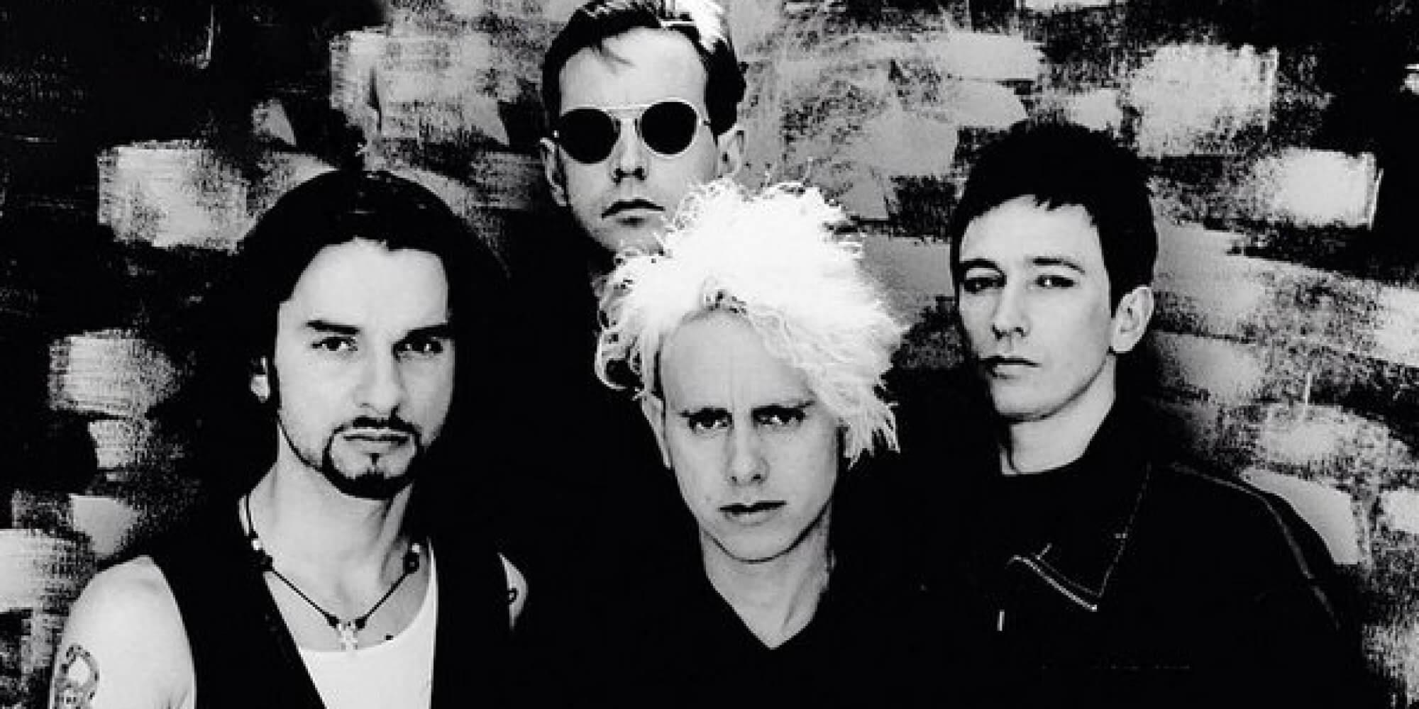 This Plugin Will Make Your Music Sound Like Depeche Mode – Telekom