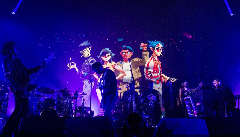 Electronic Music News Blog Live Dj Sets Events Telekom