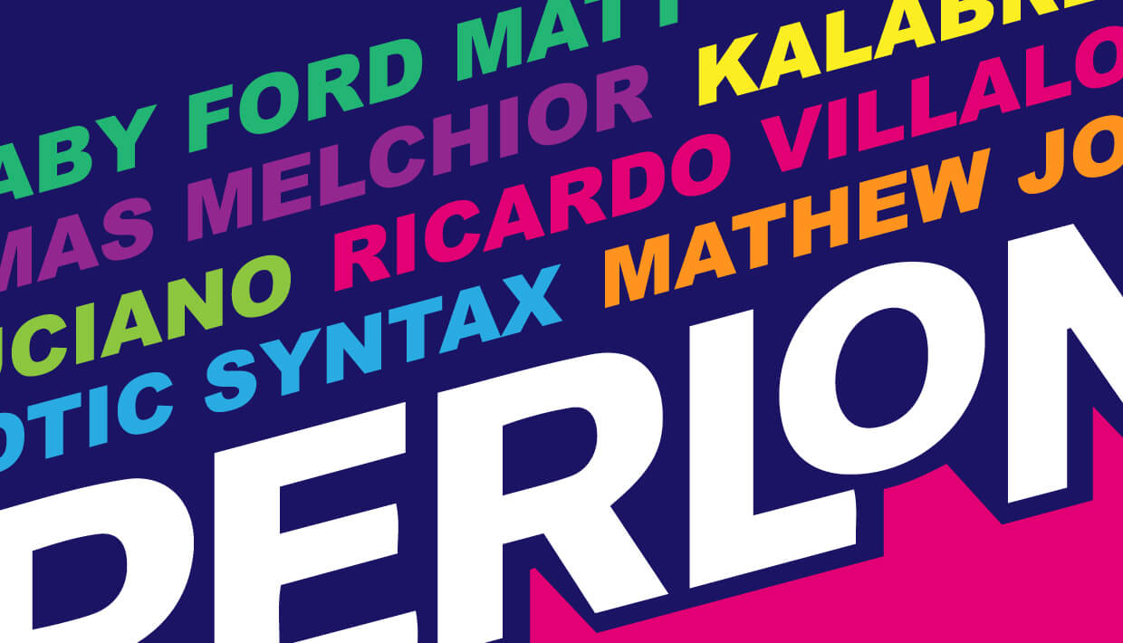 The 20 Best Tracks Ever Released By Perlon – Telekom