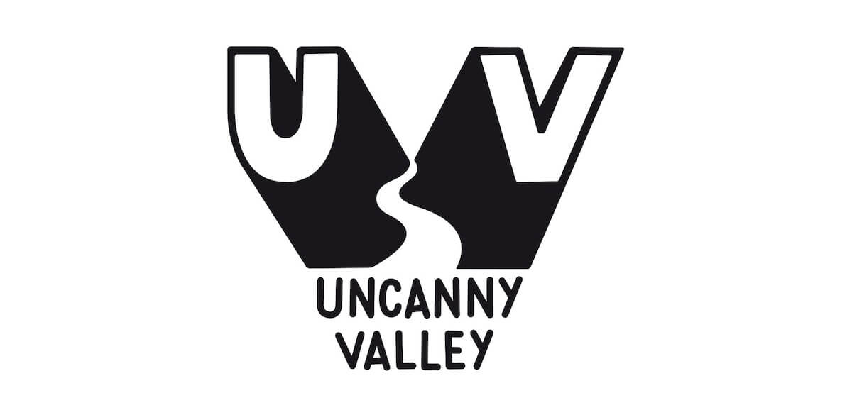 Uncanny Valley's Excellent DJ Mix Series Just Turned 50 ...