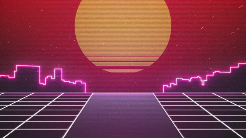 Indulge Your '80s Video Game Nostalgia With These 7 Synths