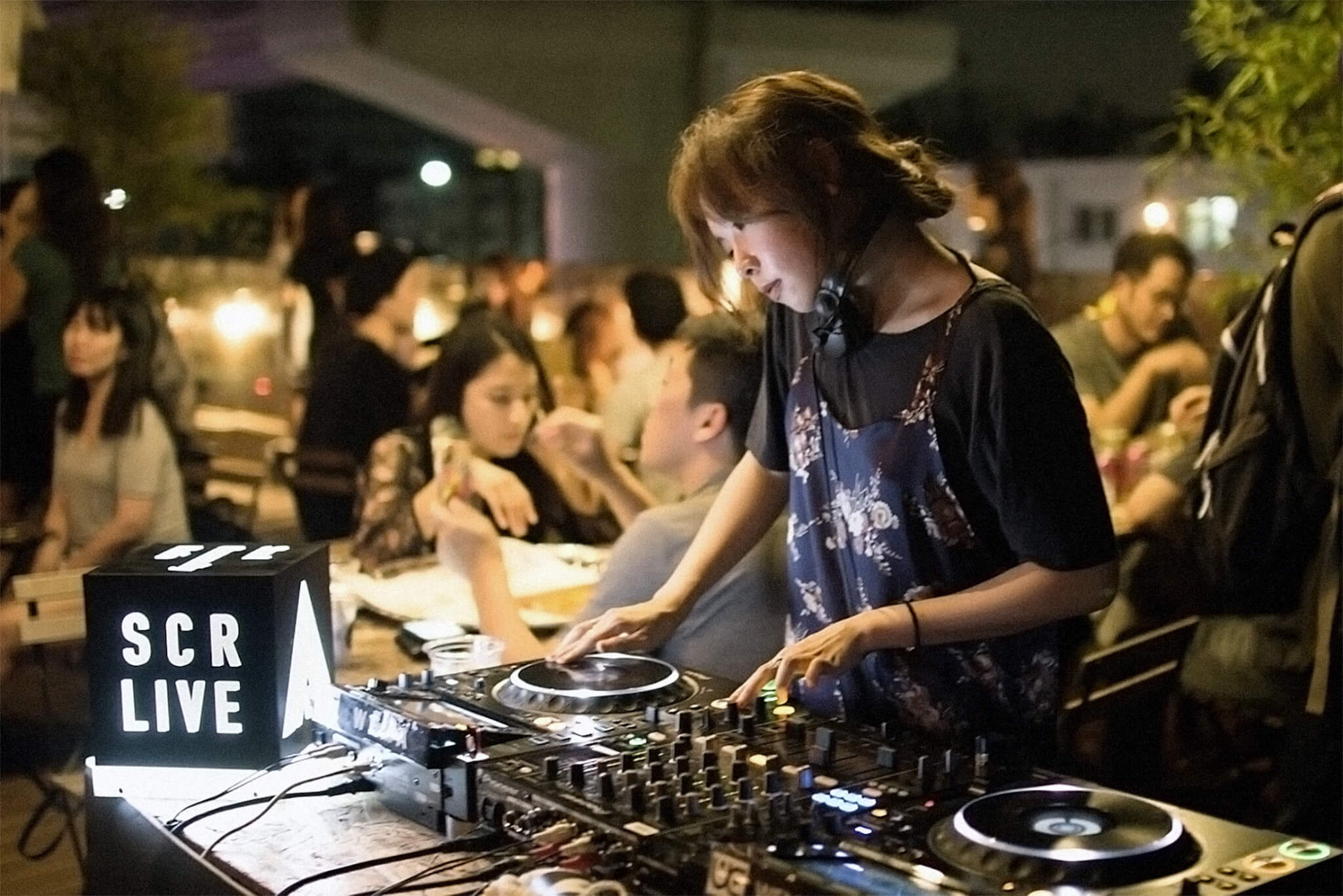 Seoul Community Radio Will Showcase Its Talent In Europe This Summer