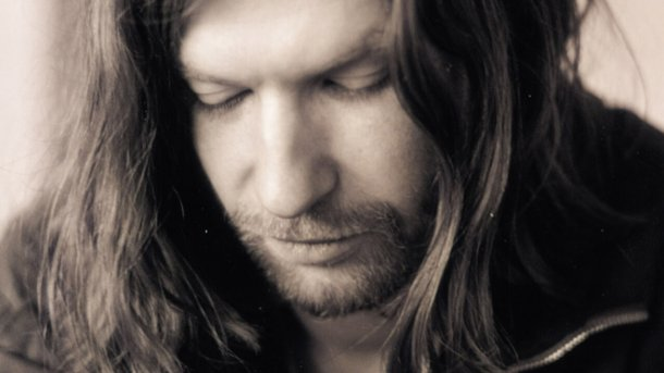 This Podcast Explores The Staggeringly Creative Genius Of Aphex Twin