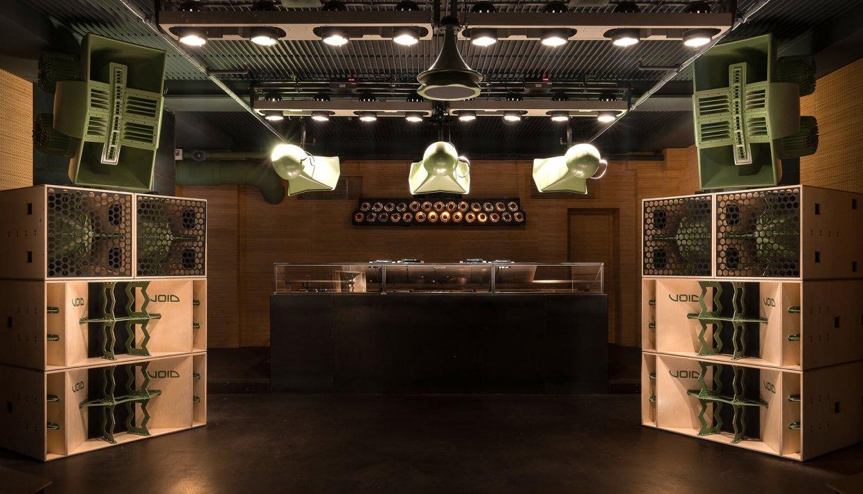 Design Len München blitz how munich s newest will advance culture