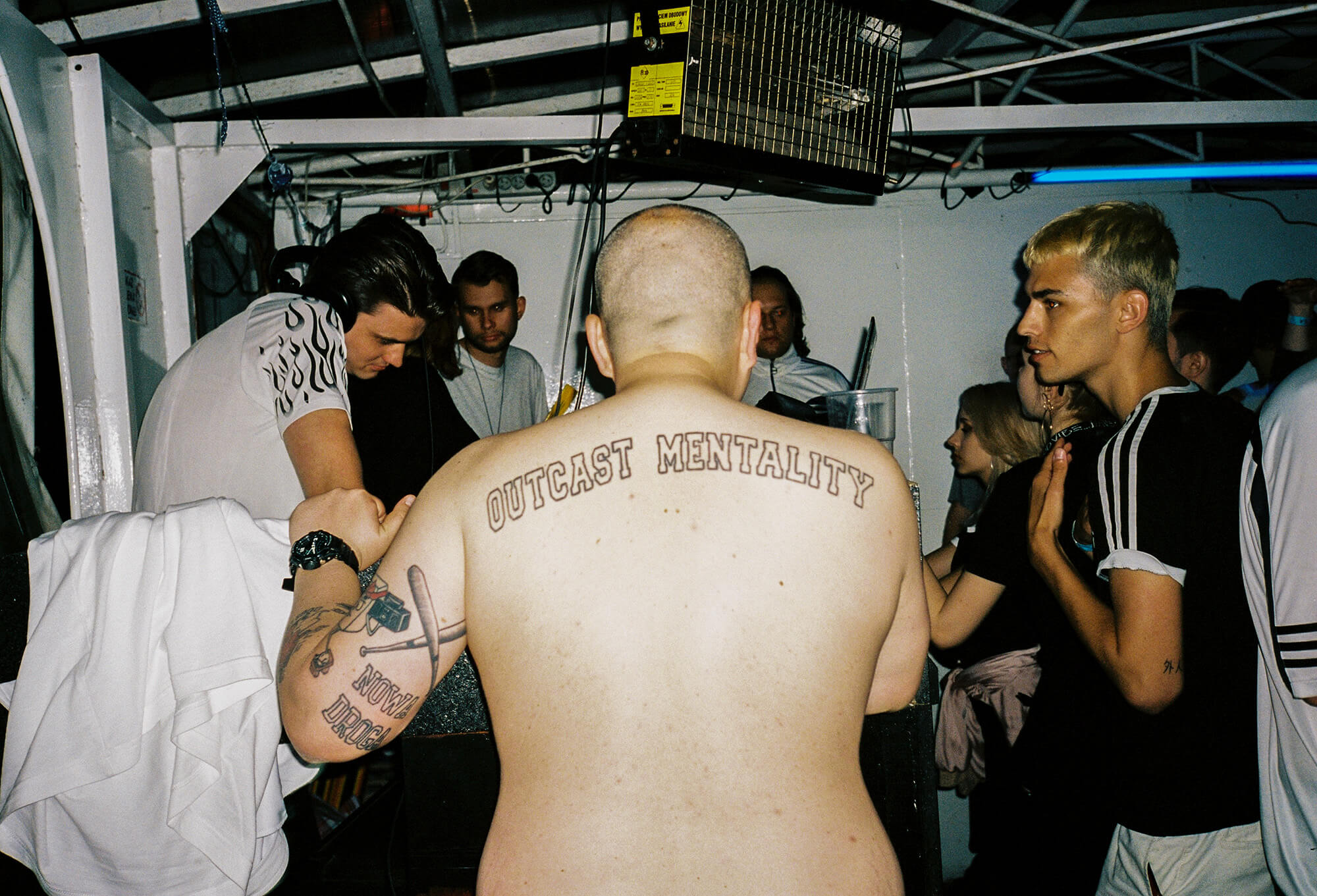 britney nude photo spear upskirt