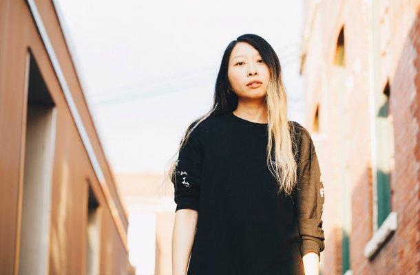 DJ-Ciel