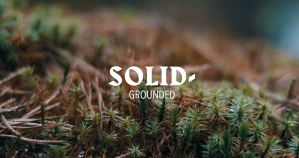 solid grounded festival