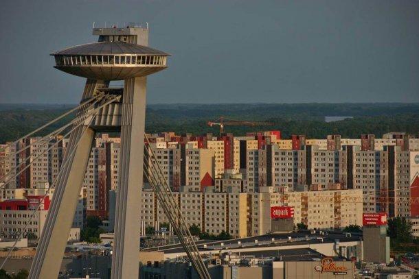 bratislava cashmere radio eastern daze experimental music