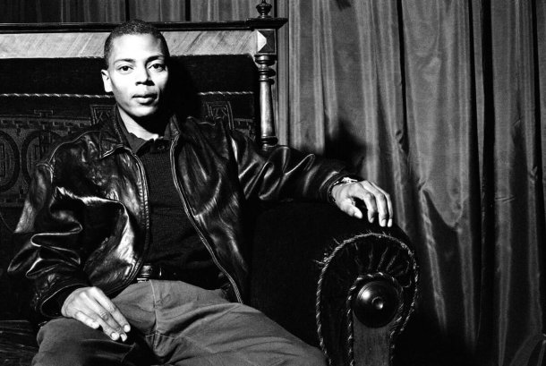 jeff mills rbma 20 years