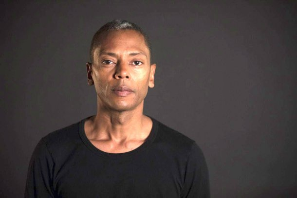 Jeff Mills Has Created A Techno Art Exhibition For Art Fair Monte-Carlo