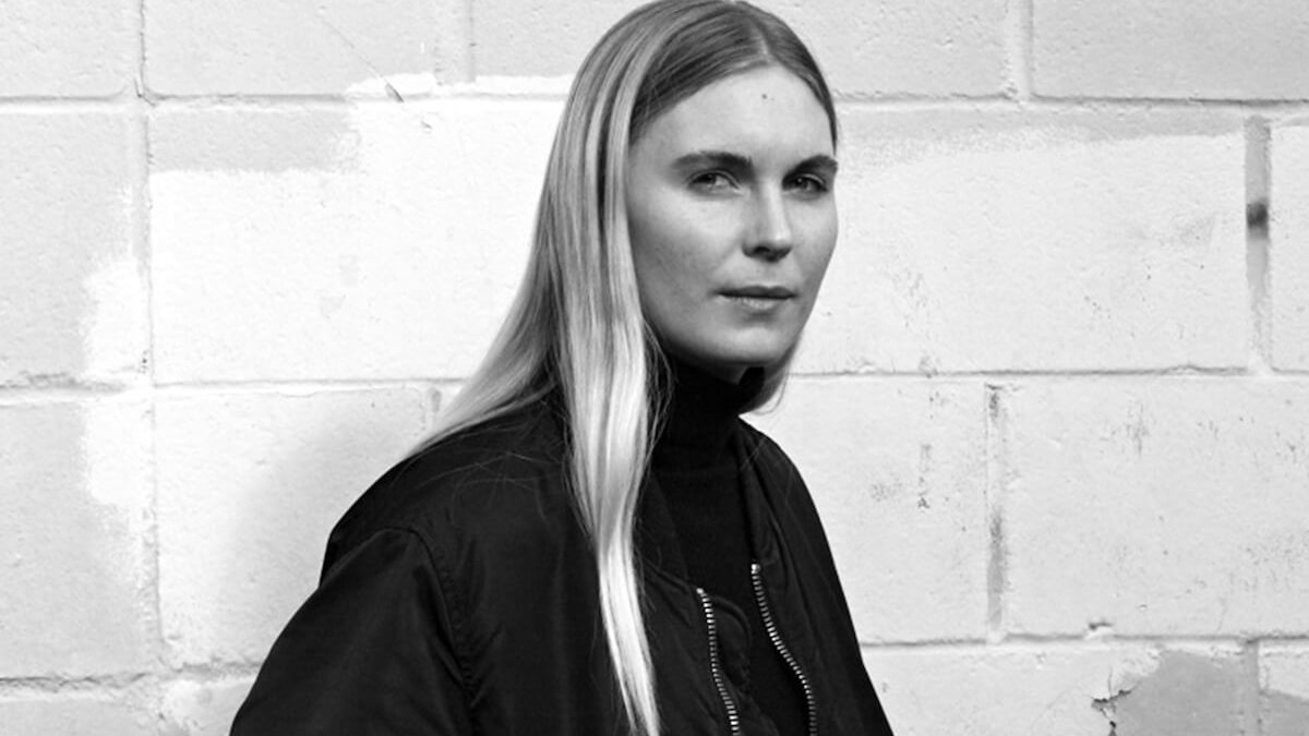 puce mary 4d sound