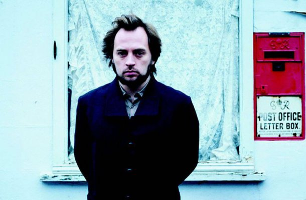 squarepusher children bbc