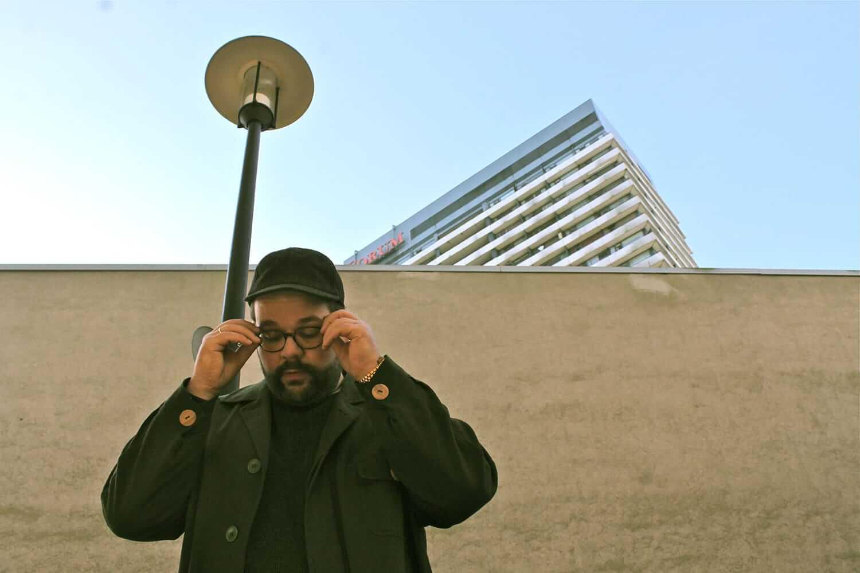 DJ Normal 4 House Music