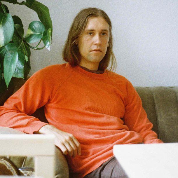 Jaakko In His Room Berlin Underground Techno Tresor Ohm Rave Nightlife