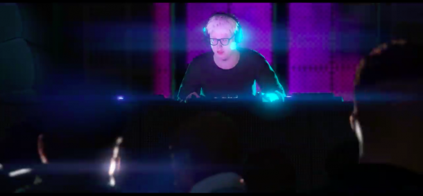 Black Madonna, Dixon And Tale Of Us Will Play A Virtual Rave In Grand Theft Auto Online