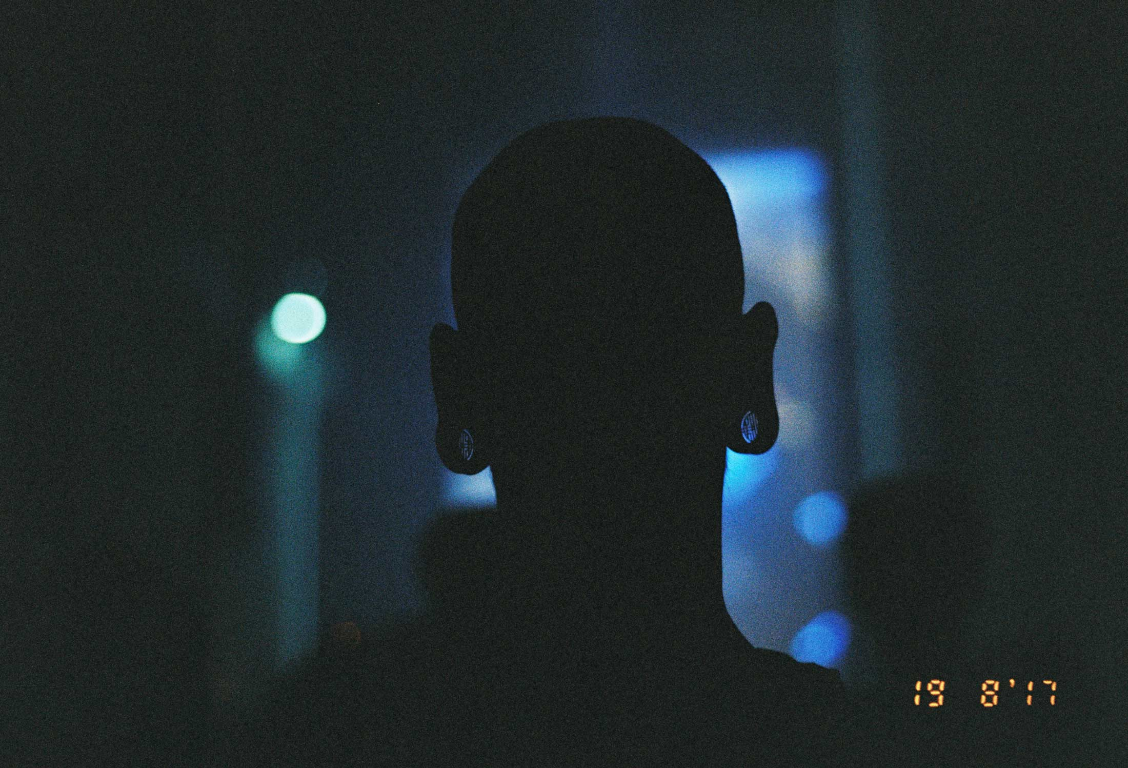 Ear Holes Berlin Underground Techno Tresor Ohm Rave Nightlife