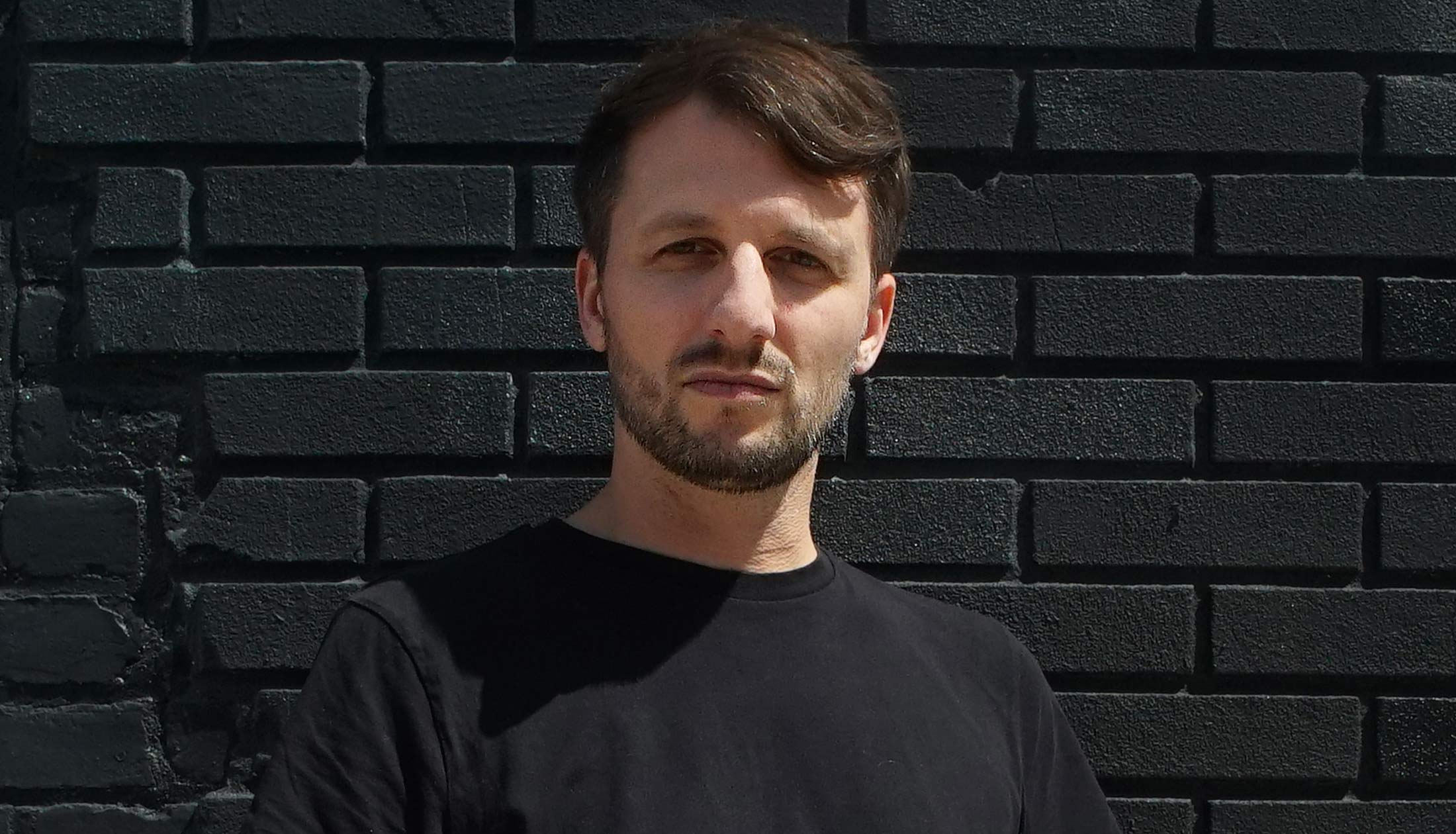Lutz Leichsenring Rave Techno Clubcommision Subkultur Gentrifizierung Underground Baumscheibenbepflanzungsrichtlinien