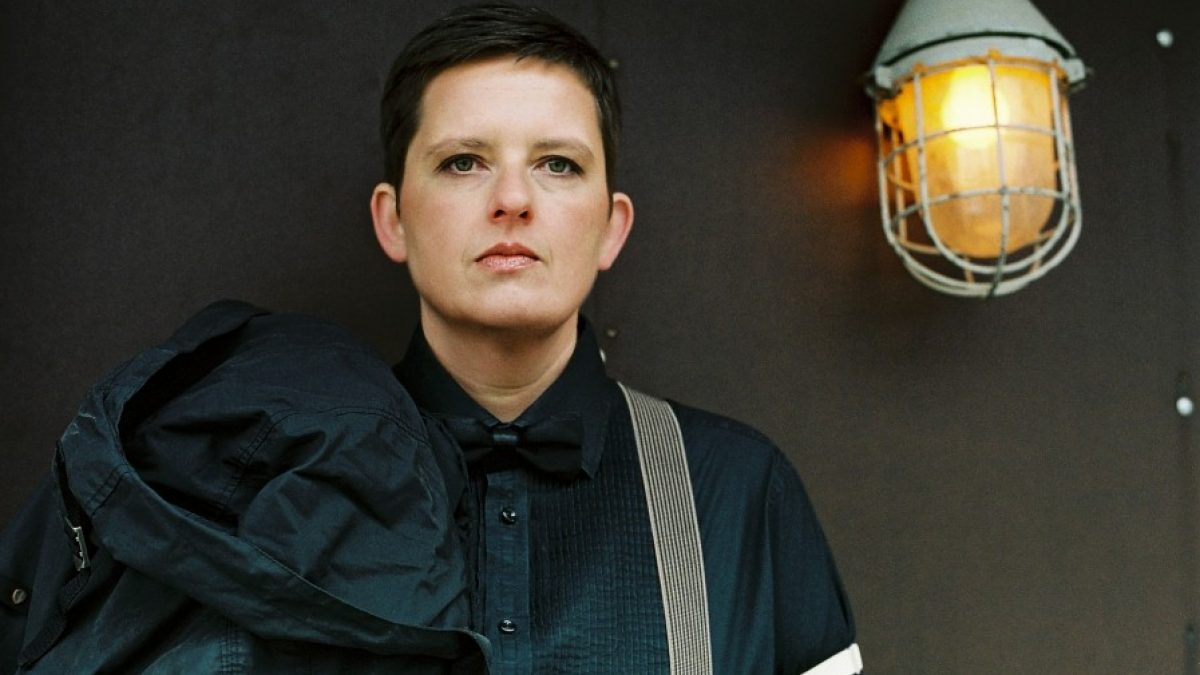 Read The New York Times' Exposé On The Women Leading Berlin's Underground Music Revolution