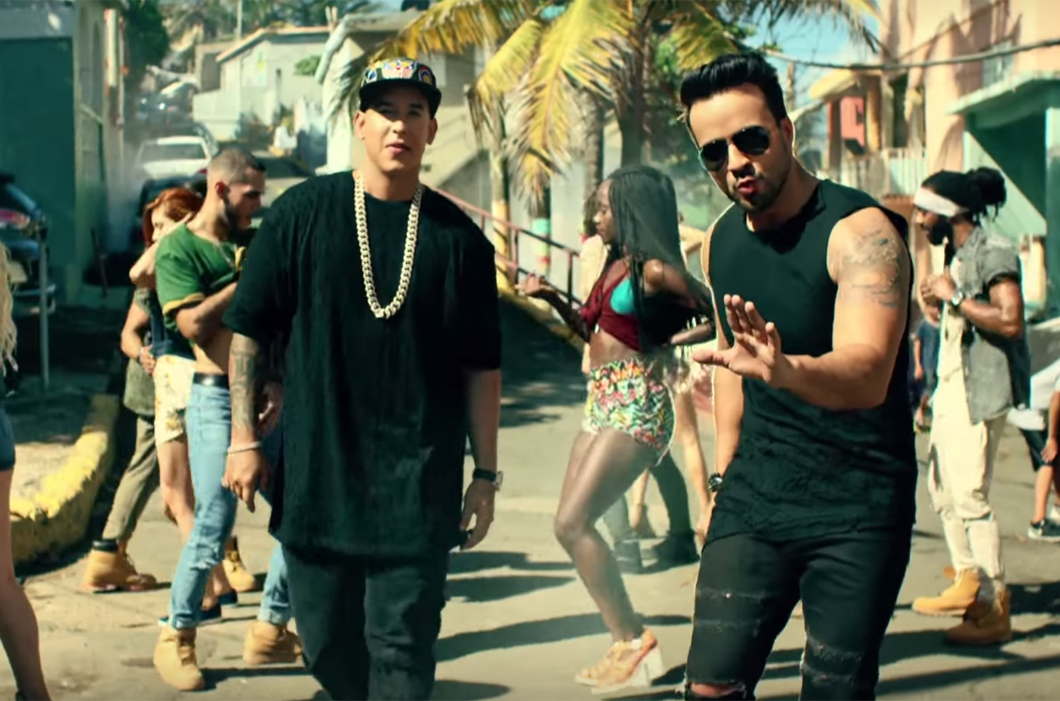 The Real History Of Reggaeton Will Surprise You