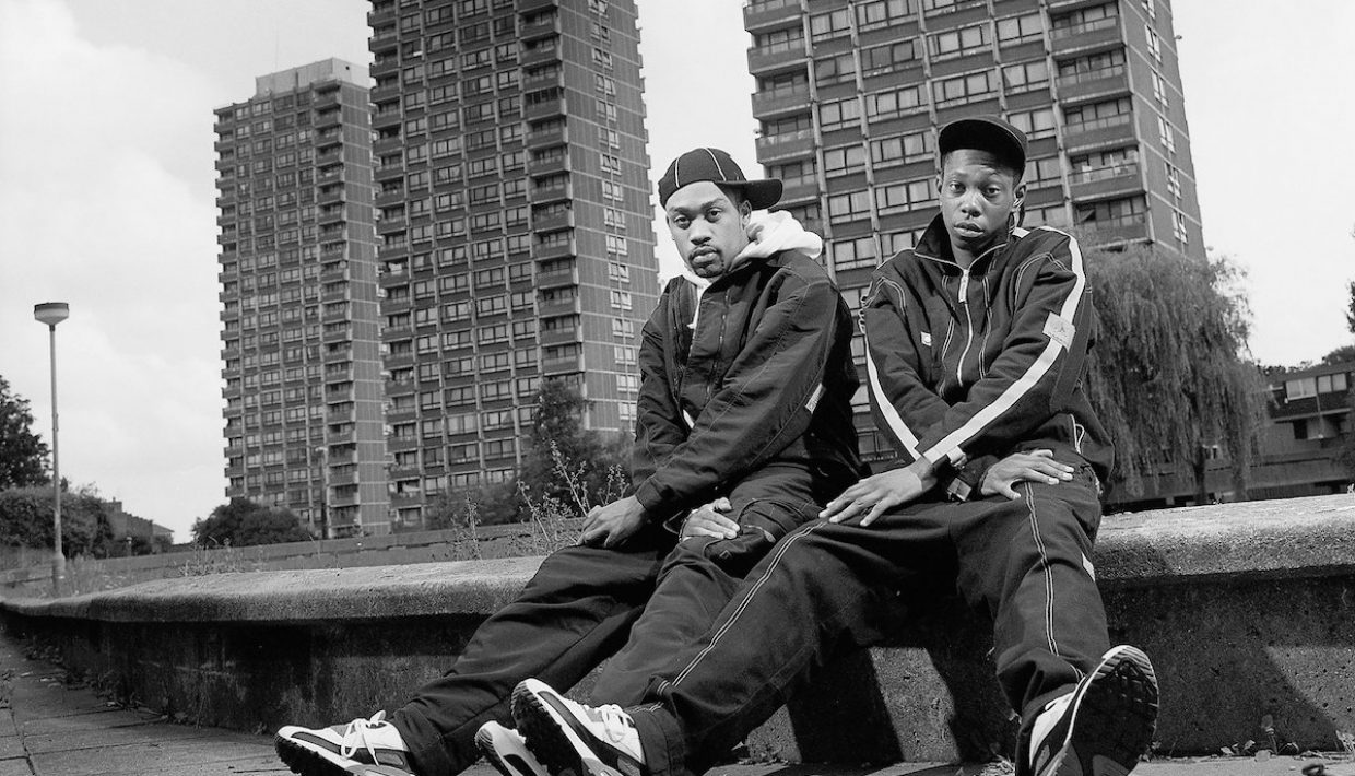 wiley dizzee grime head uk born in flamez