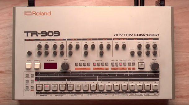 909 best beats video