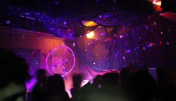Berlin Techno Clubs Underground Beate Uwe