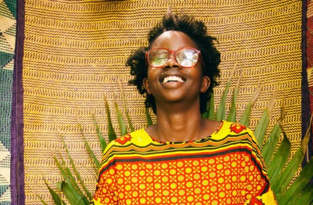 These Female DJs Are Changing Ugandan Society Through Music, Here's How