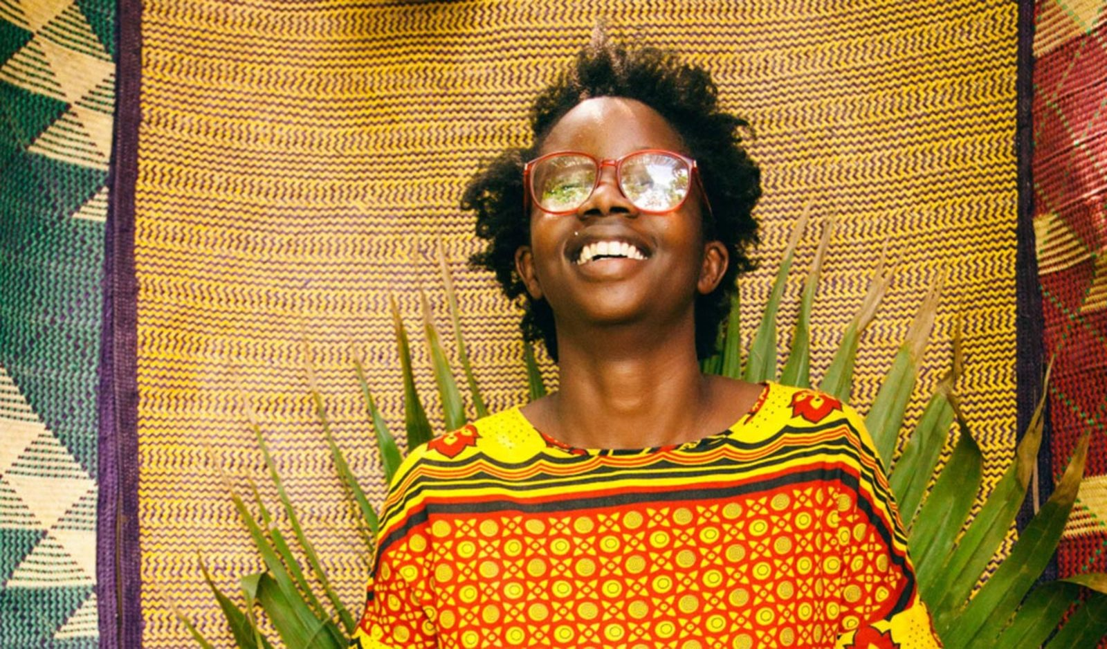 These Female DJs Are Changing Ugandan Society Through Music, Here