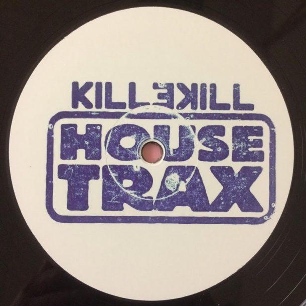 killekill 10 years 10 records record label berlin