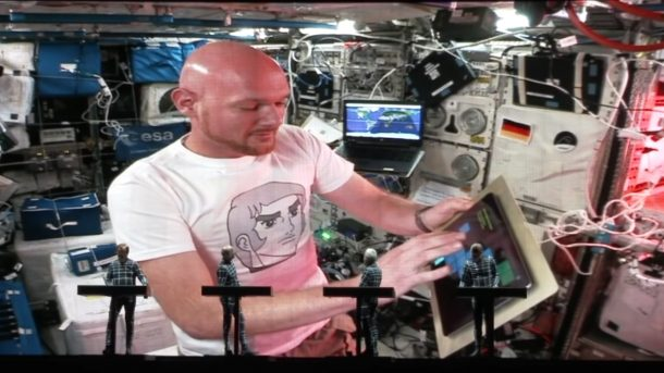kraftwerk-international-space-station