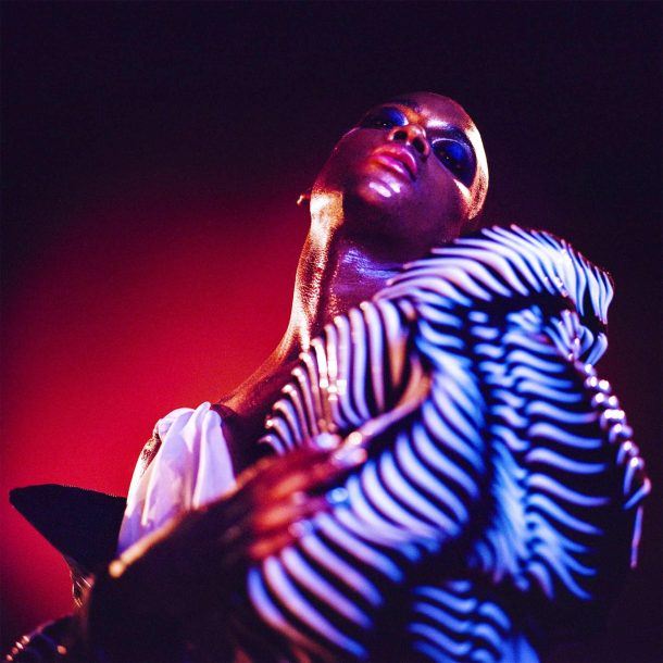 lotic ticket giveaway 4dsound monom