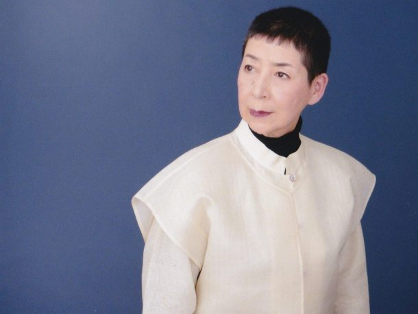 Japanese New Age Composer Midori Takada Will Release A New EP In August