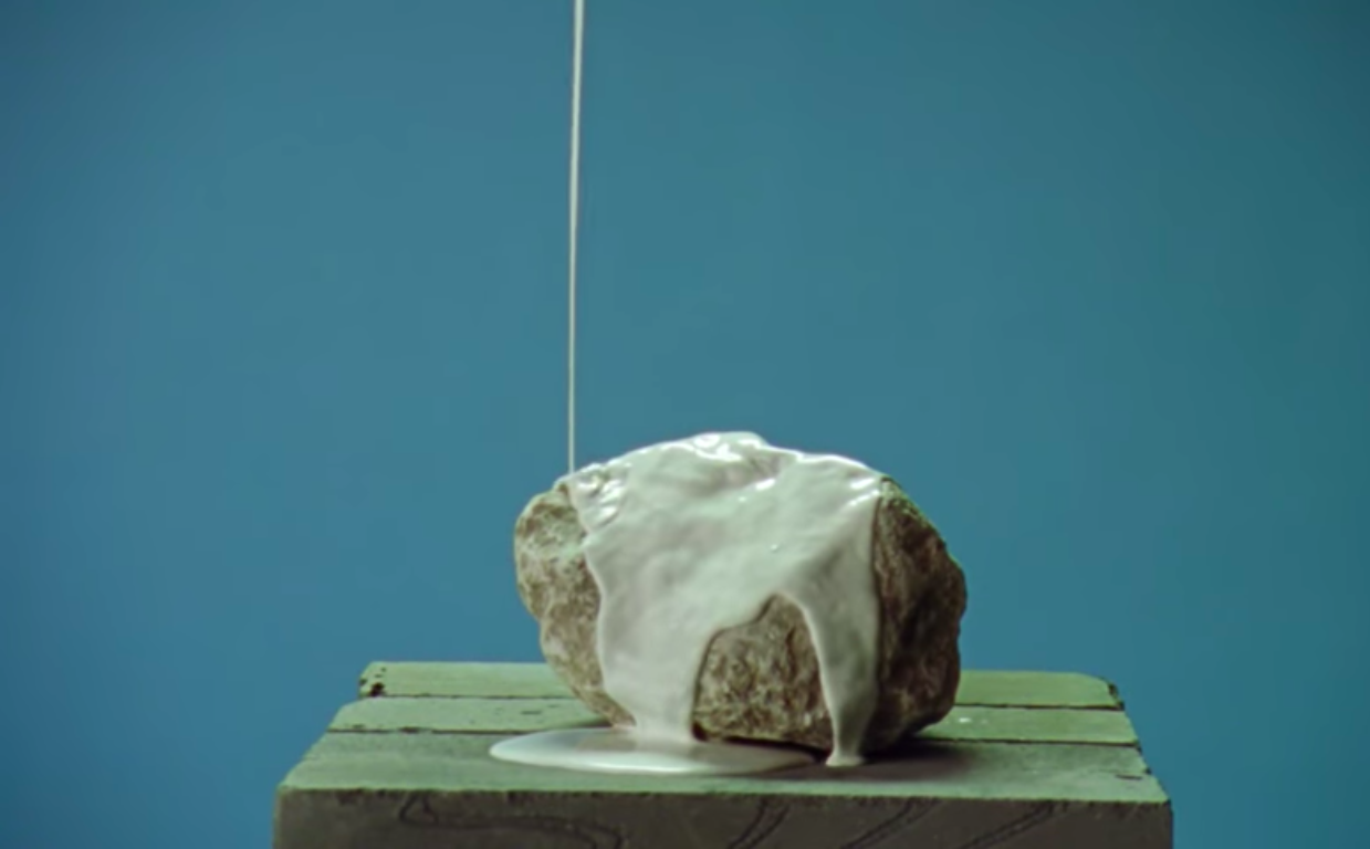 These Bizarre Videos Explore The Serious Science Behind Electronic Sound