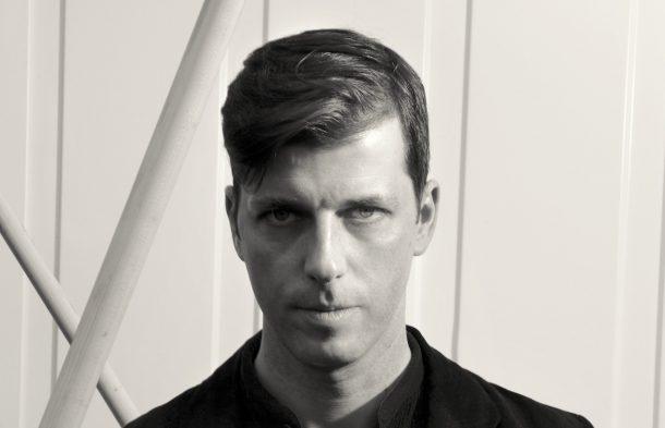Âme b2b Dixon ŽAGAR Techno Festival