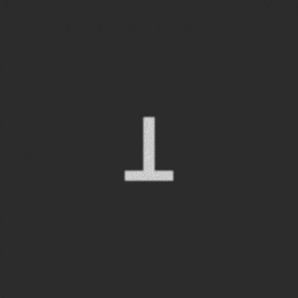 TILT Logo PAL Design Graphic Illustration