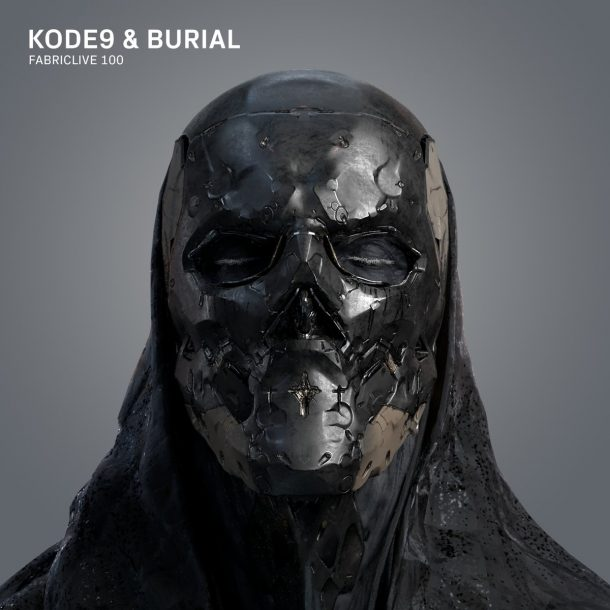 Burial And Kode9 Will Contribute The Last Ever FabricLive Mix