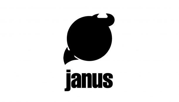 Berlin Club Night Janus Berghain
