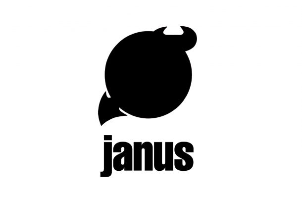 Berlin Club Night Janus Berghain