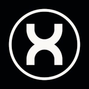 Suxul Logo techno Club