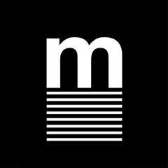 Mauke Wuppertal Logo