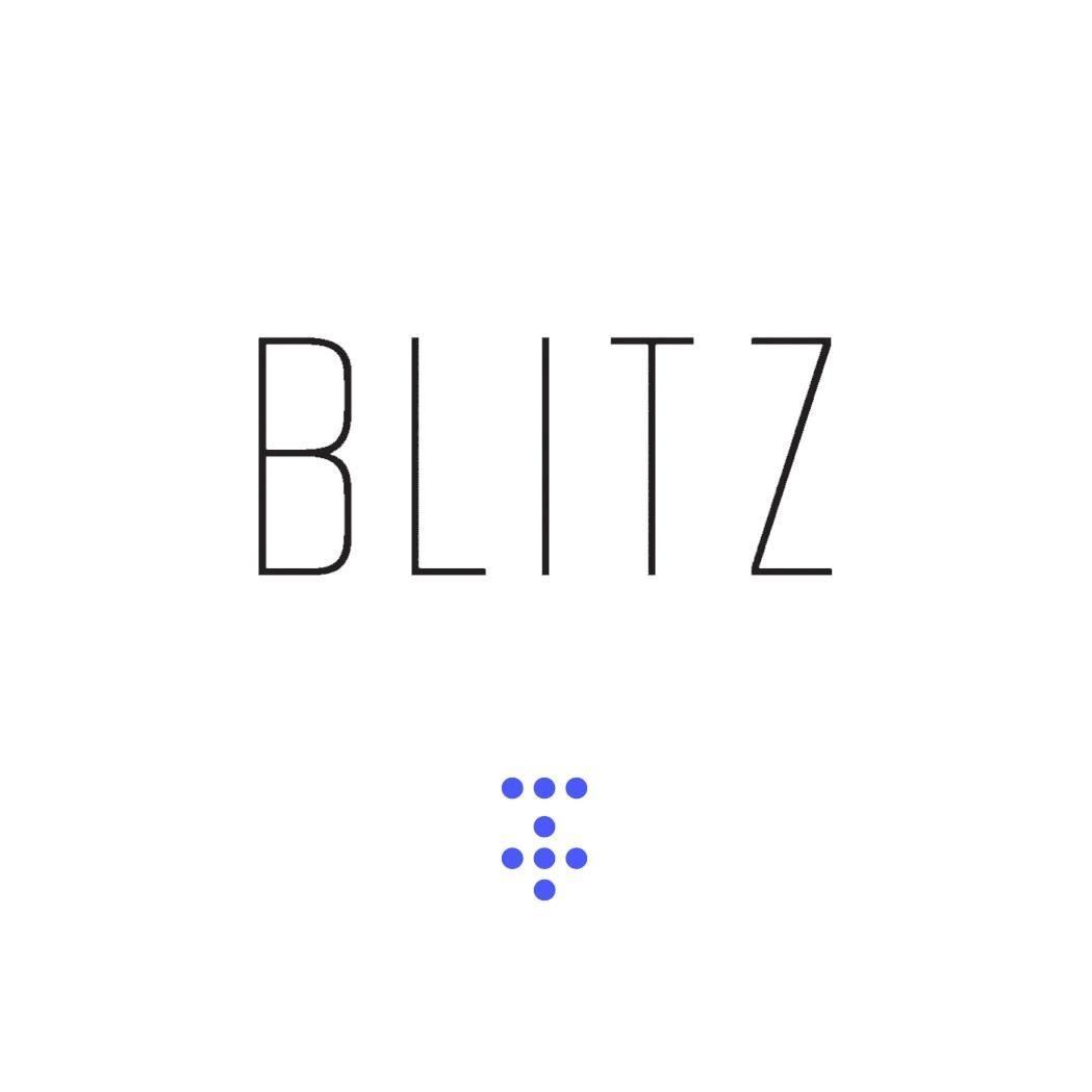 Blitz Music Club Munich Techno