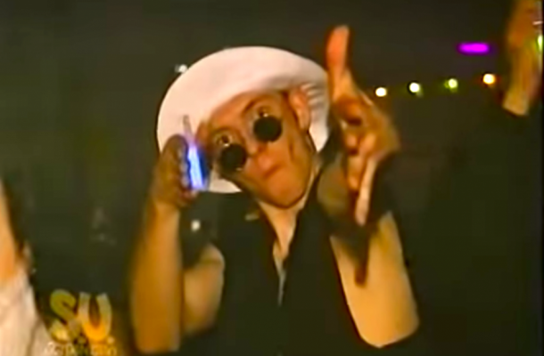 hardcore-rave-1994-london