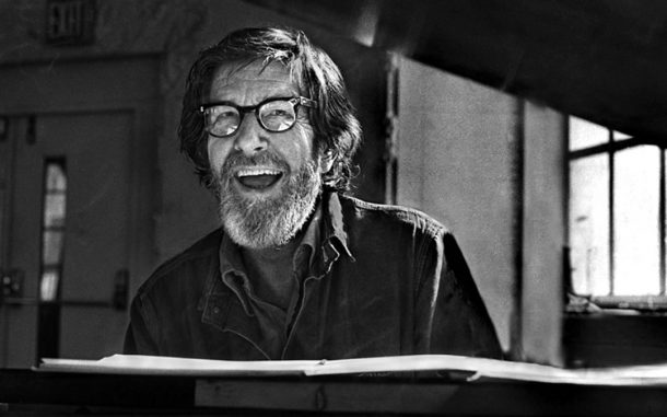 johncage prepared piano app