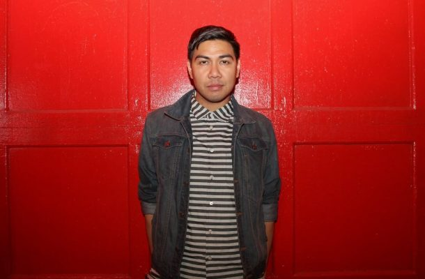 Listen To A Stunning Mix Of Trippy Detroit Techno And House From Mike Servito