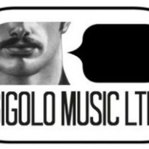 Gigolo Records Logo Press