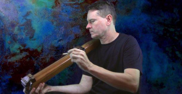 andy-graham-fiddleridoo