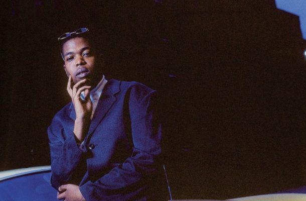 90s DJ cuhilton als 90s dj culture nyc michel delsollture New York